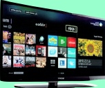 Sony Widescreen Digital TV - Geraldton TV and Radio Services